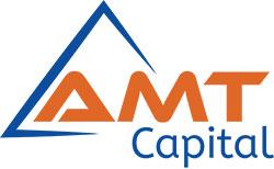 บริการสินเชื่อ จำนอง ขายฝาก,บริษัท เอเอ็มที แคปปิตอล จำกัด
